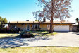 Photo of 7801 Aster Avenue, Yucca Valley, CA 92284 (MLS # JT18039106)