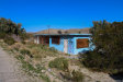 Photo of 49997 Twentynine Palms, Morongo Valley, CA 92256 (MLS # JT18074059)