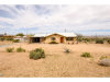 Photo of 61468 Latham, Joshua Tree, CA 92252 (MLS # JT18078015)