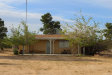 Photo of 56363 Flamingo Road, Yucca Valley, CA 92284 (MLS # JT18087024)