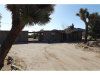 Photo of 3753 Piper Rd, Yucca Valley, CA 92252 (MLS # JT18088034)