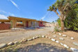 Photo of 57527 Sunnyslope Drive, Yucca Valley, CA 92284 (MLS # JT18089598)