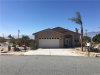 Photo of 67885 Alameda Drive, Desert Hot Springs, CA 92240 (MLS # JT18124286)