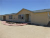 Photo of 5330 Laferney Avenue, Joshua Tree, CA 92252 (MLS # JT18161458)