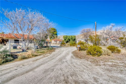 Photo of 50054 29 Palms Highway, Morongo Valley, CA 92256 (MLS # JT18181322)