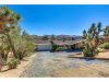 Photo of 57595 Sierra Way, Yucca Valley, CA 92284 (MLS # JT18220669)