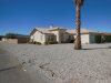 Photo of 7748 Megan Court, Yucca Valley, CA 92284 (MLS # JT18221408)