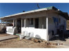 Photo of 56507 Sunset Drive, Yucca Valley, CA 92284 (MLS # JT18226827)