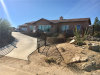 Photo of 54935 Mountain View, Yucca Valley, CA 92284 (MLS # JT18234224)
