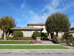 Photo of 12366 Meritage Court, Rancho Cucamonga, CA 91739 (MLS # JT18256699)