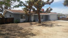 Photo of 8252 GRAND, Yucca Valley, CA 92284 (MLS # JT18271007)