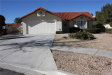Photo of 7850 Baywood Circle, Yucca Valley, CA 92284 (MLS # JT18297526)