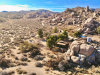 Photo of 51187 Gamma Gulch Road, Pioneertown, CA 92268 (MLS # JT19028691)