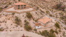 Photo of 57374 Buena Suerte Road, Yucca Valley, CA 92284 (MLS # JT19065012)