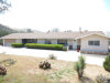 Photo of 7988 Deer Trail, Yucca Valley, CA 92284 (MLS # JT19084163)