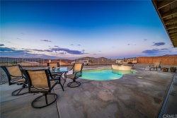 Photo of 57088 Millstone Drive, Yucca Valley, CA 92284 (MLS # JT19114671)