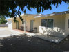 Photo of 55897 Coyote, Yucca Valley, CA 92284 (MLS # JT19117490)