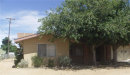 Photo of 7535 Shawnee, Yucca Valley, CA 92284 (MLS # JT19126285)