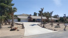 Photo of 56797 Hidden Gold Drive, Yucca Valley, CA 92284 (MLS # JT19133902)