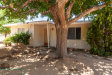 Photo of 7536 Aster Avenue, Yucca Valley, CA 92284 (MLS # JT19138529)
