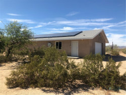 Photo of 6175 Colaw Road, 29 Palms, CA 92277 (MLS # JT19158484)
