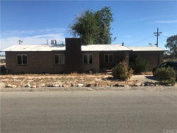 Photo of 73478 Old Dale Road, 29 Palms, CA 92277 (MLS # JT19161301)