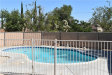 Photo of 58406 Desert Gold Drive, Yucca Valley, CA 92284 (MLS # JT19188700)