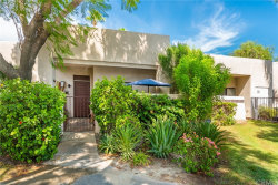Photo of 67642 Lagos Way, Cathedral City, CA 92234 (MLS # JT19201164)