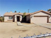 Photo of 7511 Apache, Yucca Valley, CA 92284 (MLS # JT19225968)