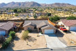 Photo of 60187 Chesapeake Drive, Joshua Tree, CA 92252 (MLS # JT19243096)