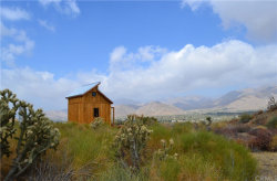 Photo of 51685 Cedar Drive, Morongo Valley, CA 92256 (MLS # JT19245472)