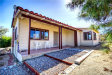 Photo of 6967 Park Boulevard, Joshua Tree, CA 92252 (MLS # JT19252018)