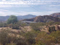 Photo of 51461 Northridge Road, Morongo Valley, CA 92256 (MLS # JT19253901)
