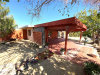 Photo of 6771 Park Boulevard, Joshua Tree, CA 92252 (MLS # JT19258546)