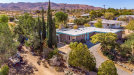 Photo of 61595 Crest Circle Drive, Joshua Tree, CA 92252 (MLS # JT19259899)