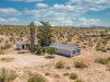 Photo of 61375 La Cresenta Drive, Joshua Tree, CA 92284 (MLS # JT20009131)