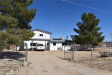 Photo of 64374 E Broadway, Joshua Tree, CA 92252 (MLS # JT20014458)