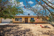 Photo of 58139 Canterbury Street, Yucca Valley, CA 92284 (MLS # JT20088983)