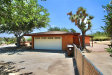 Photo of 56445 Anaconda Drive, Yucca Valley, CA 92284 (MLS # JT20127703)