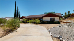 Photo of 7572 San Remo, Yucca Valley, CA 92284 (MLS # JT20128753)