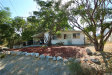 Photo of 11052 West Drive, Morongo Valley, CA 92256 (MLS # JT20183958)