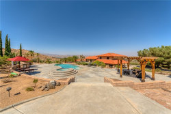Photo of 9272 Dulce Avenue, Yucca Valley, CA 92284 (MLS # JT20202651)