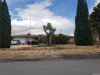 Photo of 7529 Hanford Avenue, Yucca Valley, CA 92284 (MLS # JT20242853)