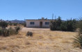 Photo of 59149 Desert Gold Drive, Yucca Valley, CA 92284 (MLS # JT20245432)