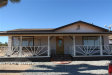 Photo of 3366 Marvin Drive, Yucca Valley, CA 92284 (MLS # JT20250674)
