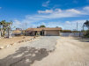 Photo of 6979 Hanford Avenue, Yucca Valley, CA 92284 (MLS # JT20257244)