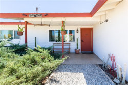 Photo of 7315 Frontera, Yucca Valley, CA 92284 (MLS # JT20261393)