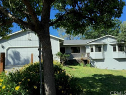 Photo of 16415 Sweetwater Court, Hidden Valley Lake, CA 95467 (MLS # LC15077067)
