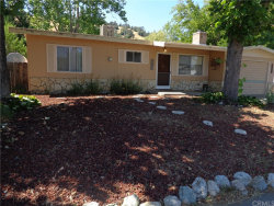 Photo of 12678 Shoreview Drive, Clearlake Oaks, CA 95423 (MLS # LC17144334)