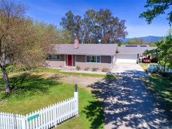 Photo of 1845 E State Highway 20, Upper Lake, CA 95485 (MLS # LC17180200)